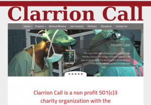 clarrioncall-site